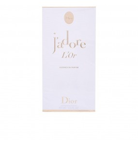 J ADORE L OR essence de parfum vaporisateur 40 ml