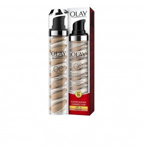 COLORSTAY foundation...