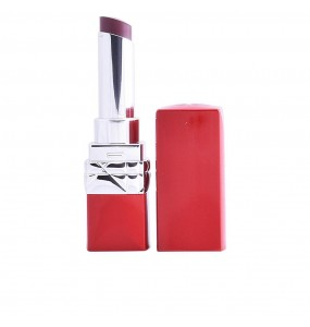 ROUGE DIOR ULTRA ROUGE 6N ultra tough 3 gr