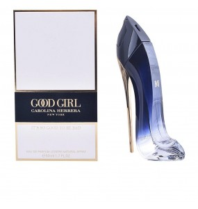 GOOD GIRL LEGeRE edp vaporisateur 50 ml