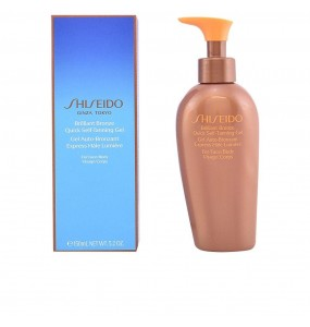 BED HEAD RECHARGE conditionneur 750 ml
