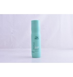 GLISS LONG & SUBLIME acondicionador express 200 ml