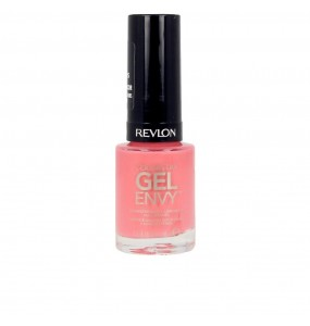 ESSIE gel slipdress 12,5 ml