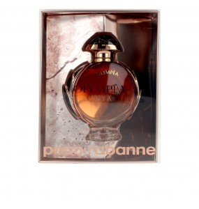 OLYMPeA ONYX COLLECTOR EDITION edp vaporisateur 80 ml