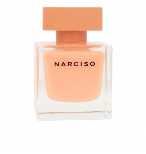 NARCISO edp ambree 50 ml