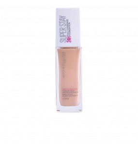 ROSE nurturind body oil 75 ml