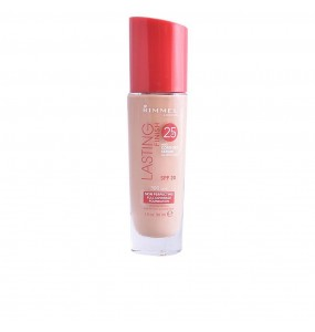 BYLY SENSITIVE DEO ROLL-ON...