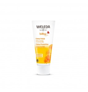 GOLD SUBLIME masque reestructurante 1000 ml