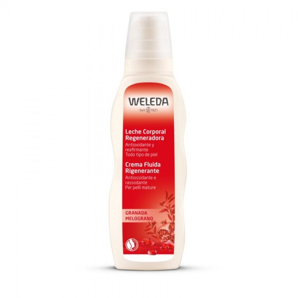 ESSENTIAL CARE SHAMPOOINGing vigorizante caida del cheveux 1000 ml
