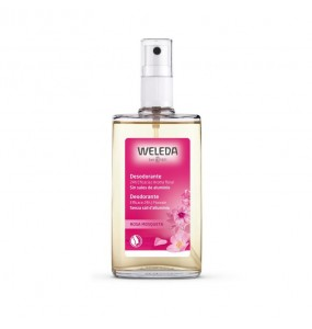 DIFFERENCE HAIR CARE purifying shampoo 500 ml