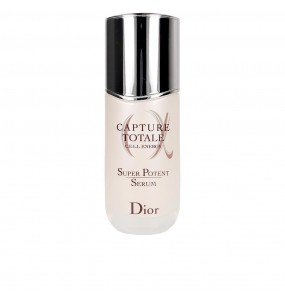 CAPTURE TOTALE CELL ENERGY super potent serum 30 ml
