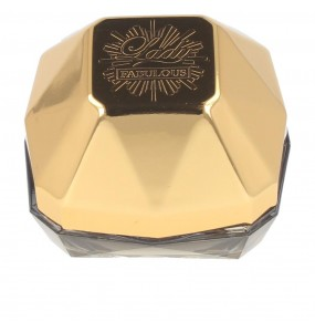 LADY MILLION FABULOUS edp vaporisateur 30 ml