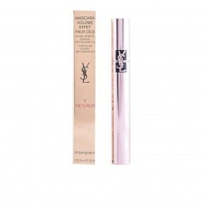 ACCORD PARFAIT liquid concealer 6,8ml