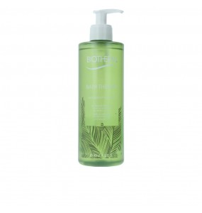 QUENCHING conditioner  250 ml