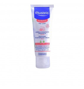 CAREFREE protector transpirable 44 uds