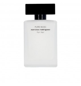 FOR HER PURE MUSC edp vaporisateur 50 ml