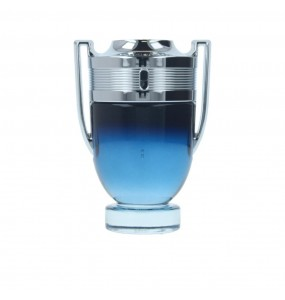 INVICTUS LEGEND edp vaporisateur 50 ml