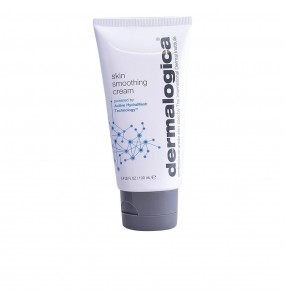 GREYLINE skin smoothing cream 100 ml