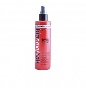 PERFECT TEINT iluminator 2ml