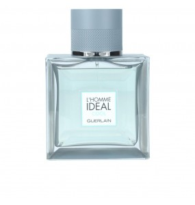 L HOMME IDEAL COOL edt vaporisateur 50 ml