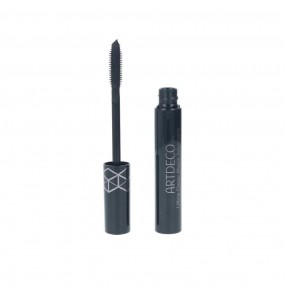 BROW PERFECTING BEAUTY COFFRET 3 pz