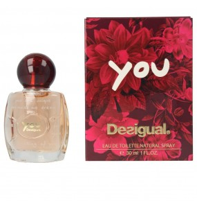 YOU edt vaporisateur 30 ml