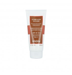 YOUTHFX FILL + BLUR PRIMER for forehead 14,7 ml