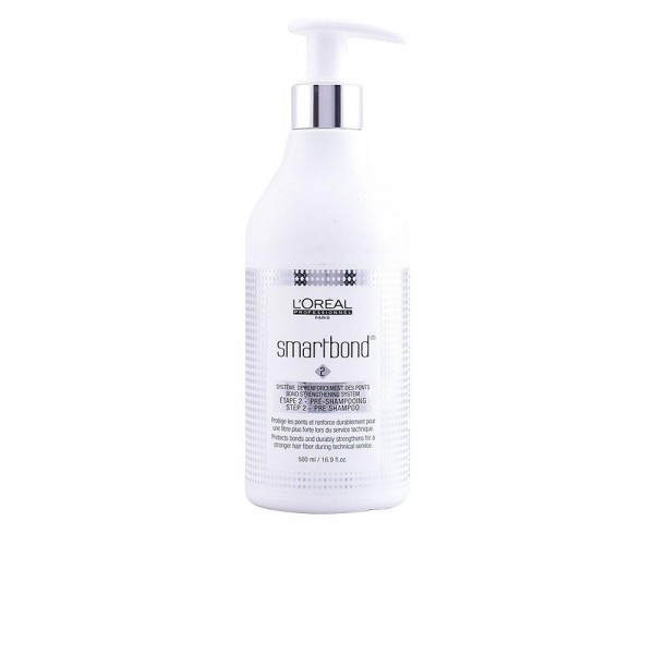 TAN + PROTECT INTENSIFYING spray SPF6 150 ml