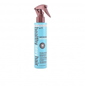 SPRAY ON LEG foundation 100ml