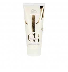 OR OIL REFLECTIONS luminous instant conditioner 200 ml