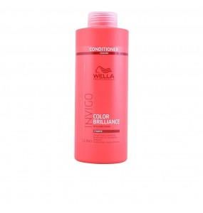 SUN PROTEGE+HIDRATA spray SPF10 200 ml