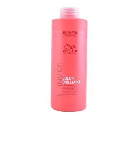 SUN PROTEGE+REFRESCA bruma spray SPF20 200 ml