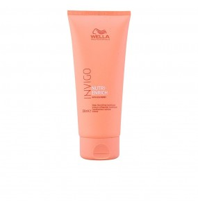 DIA LIGHT gel-creme acide...