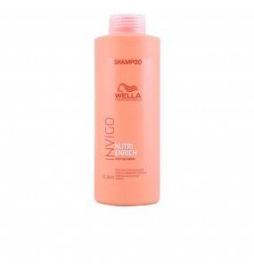 IN SUN spray SPF15 200 ml