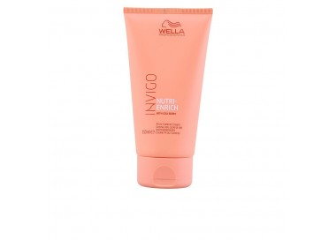 AFTER-SUN baume apres-soleil regenerant 200 ml