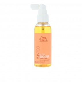 AFTER-SUN gelee apres-soleil apaisante 150 ml