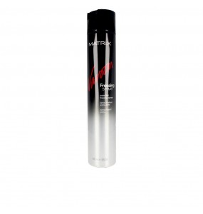 ANGEL edp vaporisateur refillable 100 ml