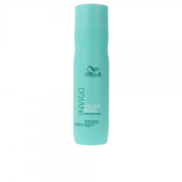 IN SUN moisturizing lotion SPF20 200 ml