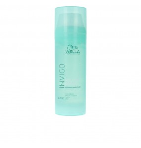 IN SUN spray SPF30 200 ml
