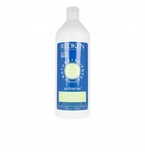 MODELING volume spray 250 ml