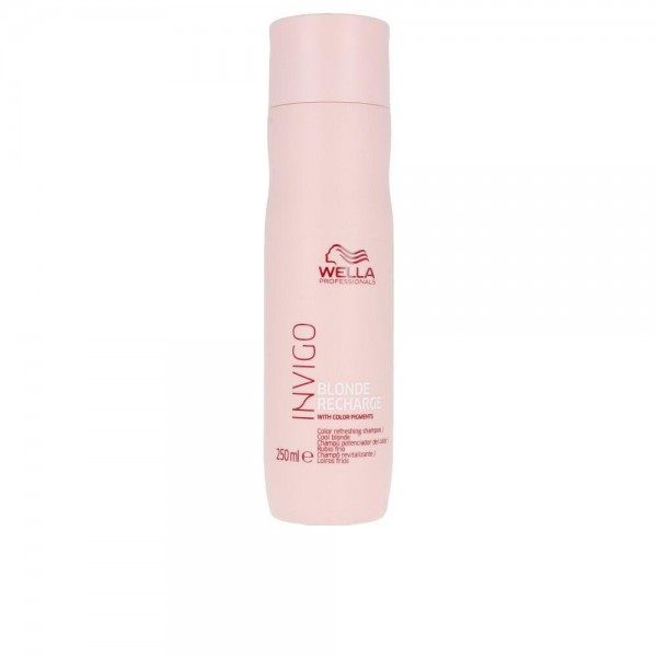 SUN body tinted lotion medium 125 ml