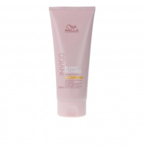 AFTER-SUN rescue baume with aloe 150 ml
