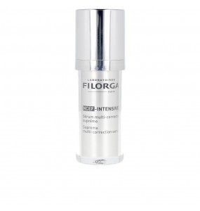 NCTF intensive supreme regenerating serum 30 ml
