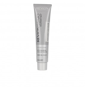 REVLONISSIMO COLOR CARE 845 60 ml