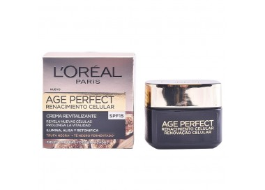 PERFECT TANNING ultra prot. cream SPF30 150 ml