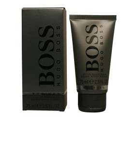 BOSS BOTTLED apres rasage balm 75 ml
