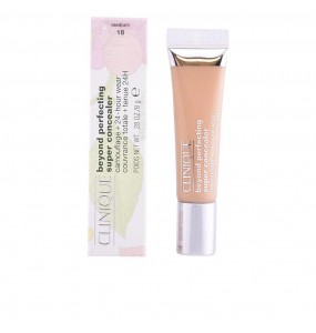 BEYOND PERFECTING super concealer 18 medium 8 gr