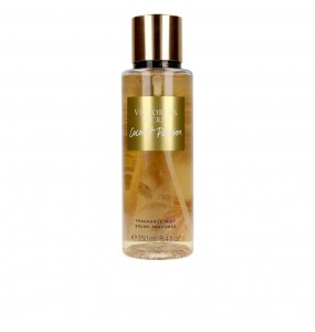 SMOOTH SEXYHAIR anti-frizz conditioner 1000 ml