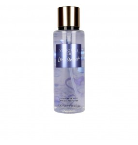LOVE ADDICT body mist 250 ml