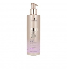 BIG SEXYHAIR volumizing dry shampoo 150 ml